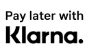 Klarna_ActionBadge_Secondary_White